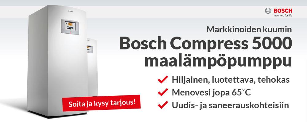 etusivu-bosch-compress-mlp