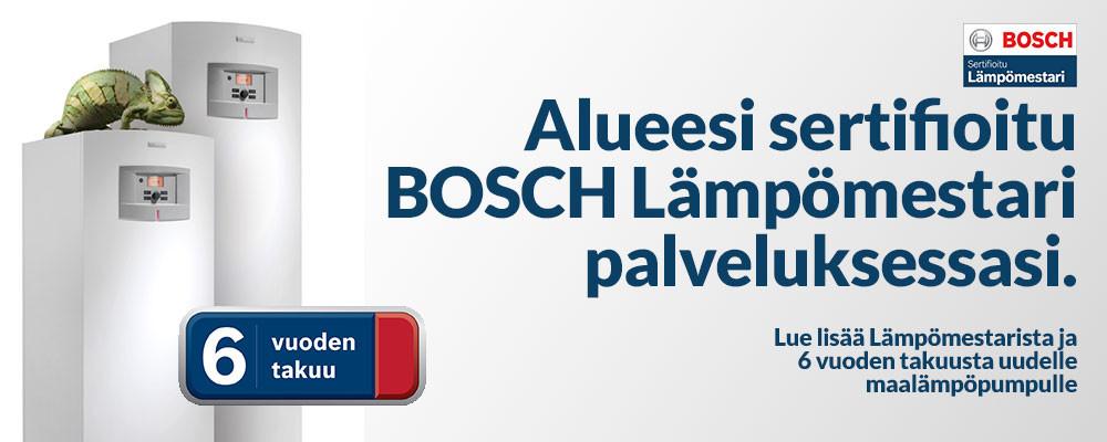 lampomestari-bosch