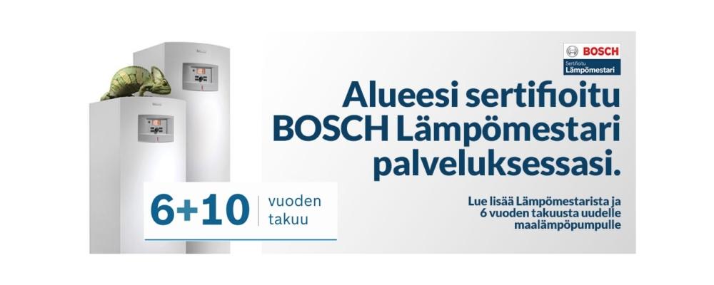 lampomestari_bosch2